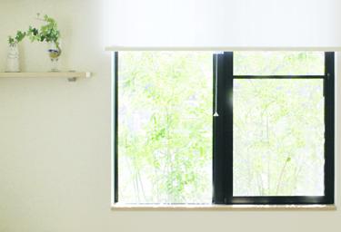MADOショップは「納得できる、窓のリフォーム店」の証し。