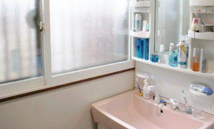 お手入れしやすさを求めたお風呂場とトイレリフォーム