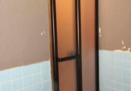 清掃性🆙浴室折戸☝