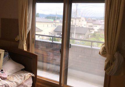 内窓で暮らしに快適さをプラス💗