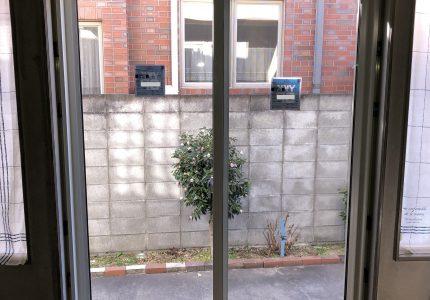 変えるなら断熱性の高い窓へ☝