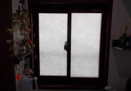 窓の気密性アップで快適な暮らしへ🙆