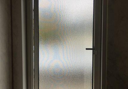 窓まわりの快適性をアップ🆙
