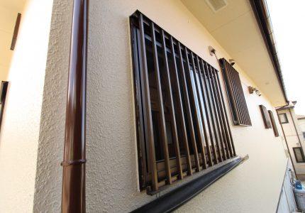 かんたんマドリモで断熱性の高い窓へ🌟